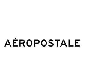 logo-aeropostale