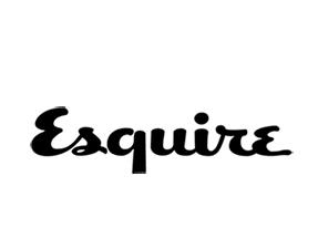 logo-esquire