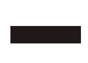 logo-flaunt