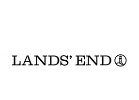 logo-lands-end
