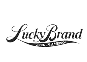 logo-lucky-brand