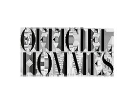 logo-officiel-hommes