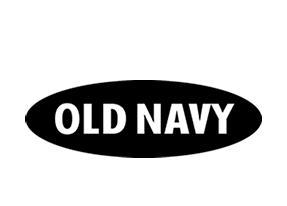 logo-old-navy