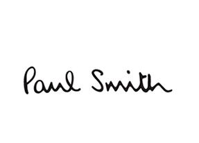 logo-paul-smith